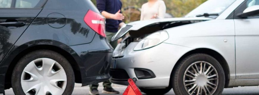 car-accident-lawyer-4